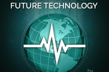 engineering careers  Engineering Podcasts –  Future Tech Health