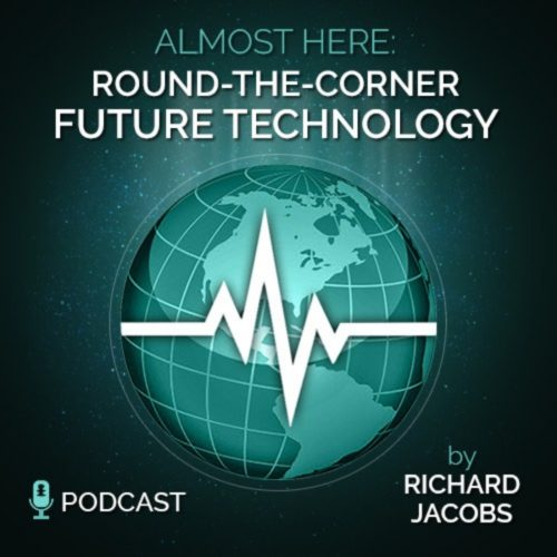Engineering Podcasts –  Future Tech Health