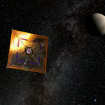 Carl Sagan Inspired Solar Sail to Launch Next Week