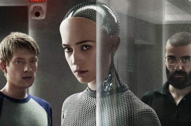 engineering careers  How should we treat rational, sentient robots – if they existed?
