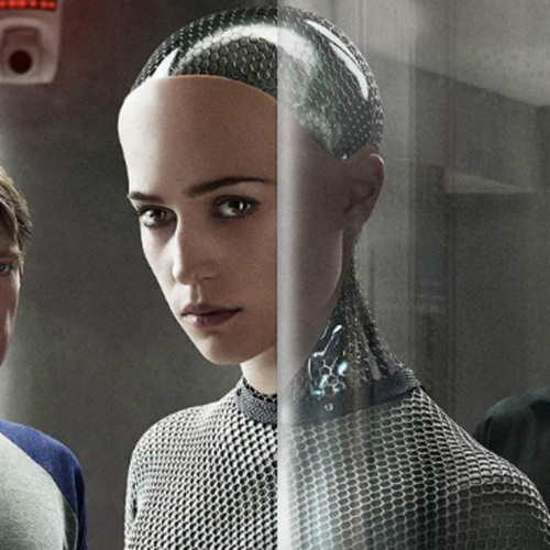 How should we treat rational, sentient robots – if they existed?