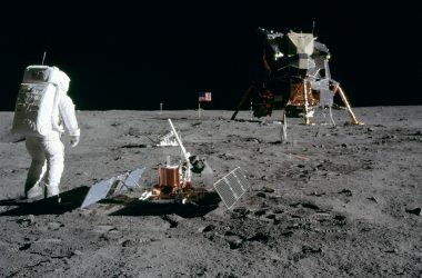 engineering careers  5 More Moon-landing innovations that changed life on Earth