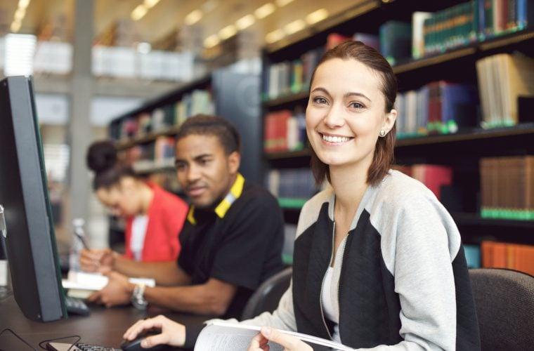 University, Vocational or Apprenticeship