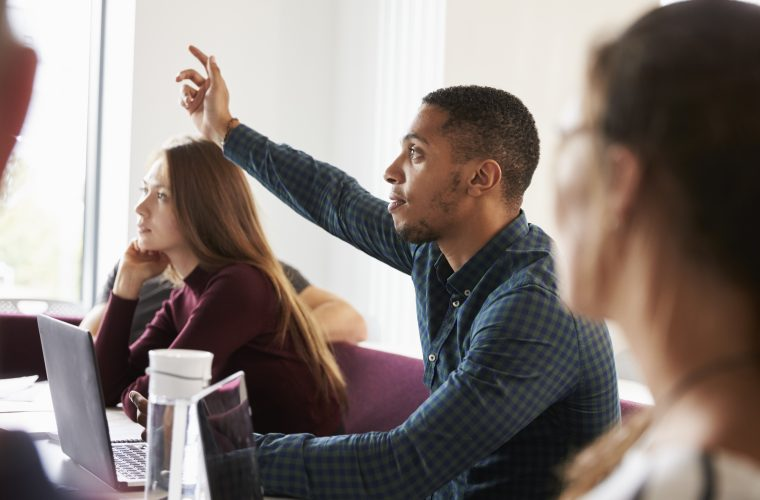 How open days can help you choose the right engineering degree