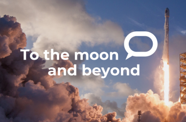 engineering careers  Engineering Podcasts –  To the moon and beyond