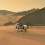 What we could discover with NASA's new Dragonfly mission?