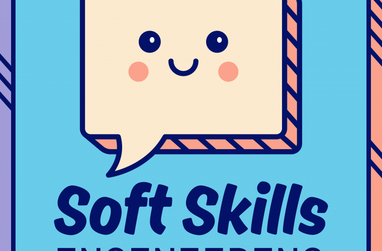 Engineering Podcasts –  Soft Skills Engineering