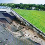 The Whaley Bridge dam collapse is a wake-up call