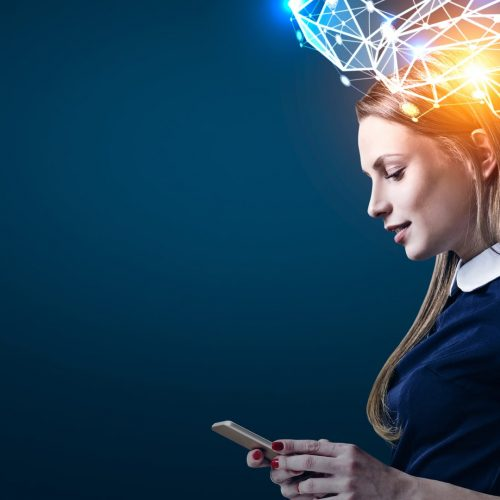 Silicon Valley wants to read your mind – should you be worried?