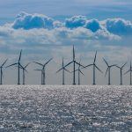 AI and robots will help safeguard our offshore energy infrastructure in the future