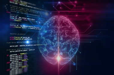 engineering careers  Linking brains to computers: how new implants are helping us achieve this goal