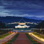 Canberra becomes first Capital City to switch to 100% renewable energy