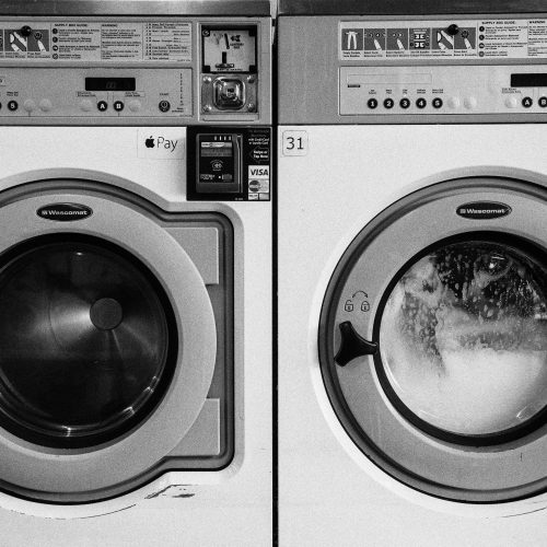 Household appliances will become easier to repair thanks to EU 'right to repair' rules