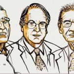 Nobel Prize In Chemistry – Scientists who created a rechargeable world awarded Nobel Prize