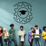 Engineering Podcasts –  The Engineering Student Experience Podcast