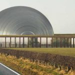 Rolls-Royce plans to roll out mini nuclear reactors by 2029