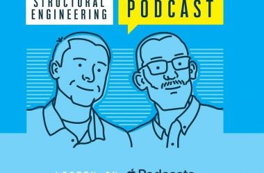 engineering careers  Engineering Podcasts – The Structural Engineering Podcast