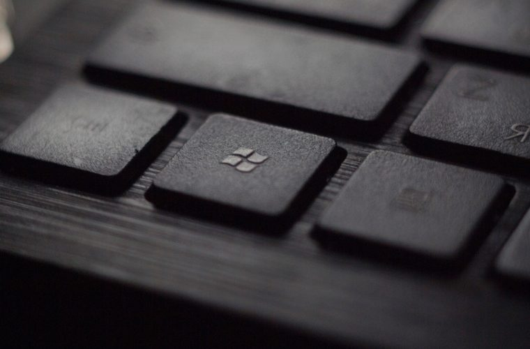 Microsoft set to reboot its carbon footprint