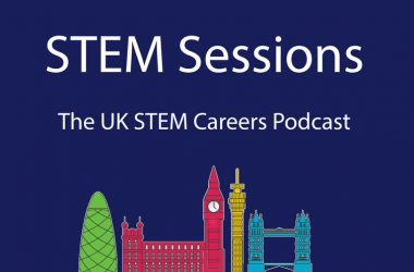 engineering careers  Engineering Podcasts – STEM Sessions
