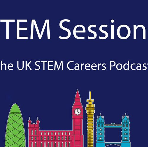 Engineering Podcasts – STEM Sessions