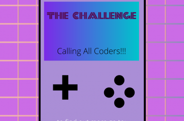 engineering careers  CRAETIF launches Coding Competition