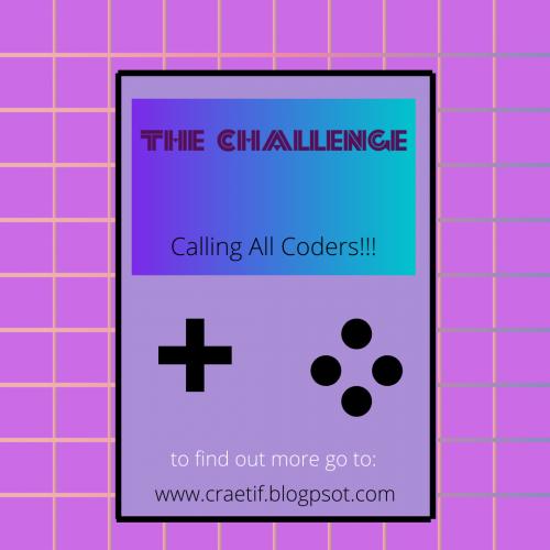 CRAETIF launches Coding Competition