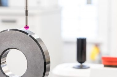 Why Engineers Need To Care About Metrology