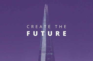 engineering careers  Engineering Podcasts – Create the Future Podcast (Queen Elizabeth Prize)