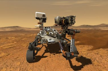 engineering careers  Why are there so many Mars Missions blasting off this year?