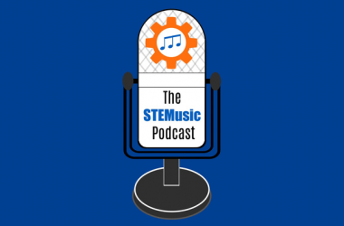 engineering careers  Engineering Podcasts –  The STEMusic Podcast