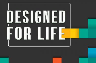 engineering careers  Engineering Podcasts –  Designed for Life