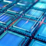 Recap – The Major quantum computational breakthrough that is shaking up physics and maths