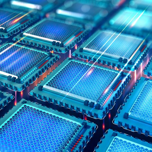 Recap - The Major quantum computational breakthrough that is shaking up physics and maths