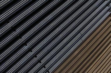 engineering careers  Engineering in Focus – The Benefits of Pre-Engineered Steel and Metal Buildings
