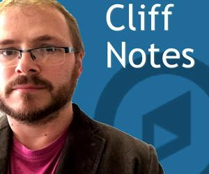 engineering careers  Engineering Podcasts – Cliff Notes Podcast