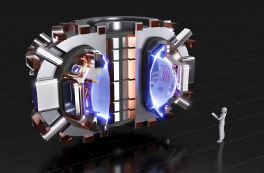 """MIT Engineers believe their Fusion Reactor design is """"Very Likely to Work"""""""