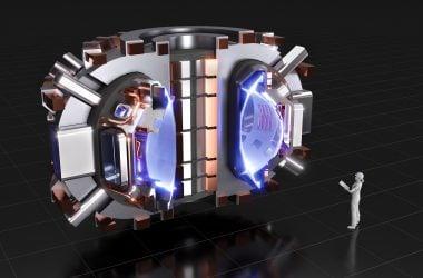 "engineering careers  MIT Engineers believe their Fusion Reactor design is ""Very Likely to Work"""