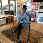 Interview – Mimi-Isabella On Her Advice To Her Young Self