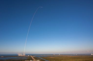 engineering careers  SpaceX set world record for satellites launched