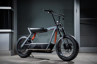 engineering careers  How coronavirus made 2020 the year of the electric bike