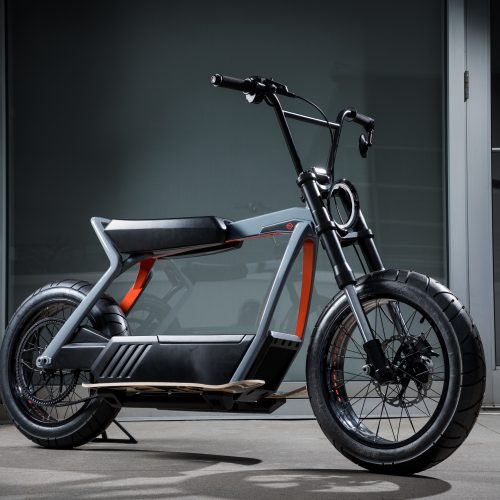 How coronavirus made 2020 the year of the electric bike
