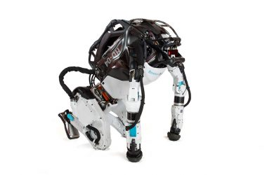 engineering careers  What next after Hyundai Buys Boston Dynamics for almost $1 Billion?