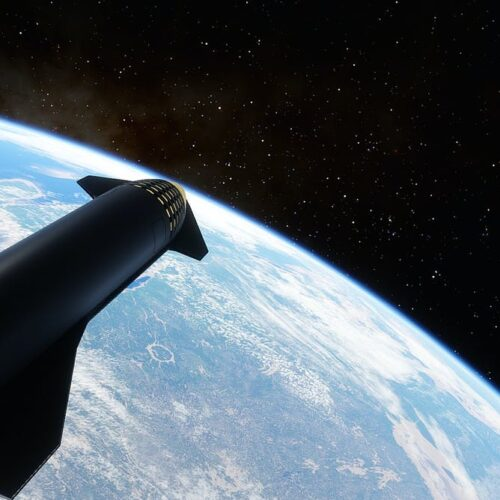Promising advances in rocket propulsion offer a new era of spaceflight