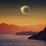 Four different ways you can enjoy a solar eclipse