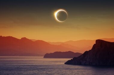 engineering careers  Four different ways you can enjoy a solar eclipse