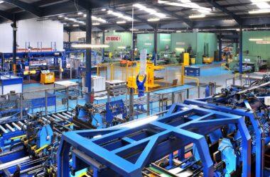 engineering careers  New Engineering Apprenticeship opportunities in Wales