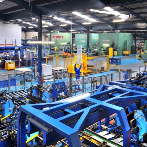 New Engineering Apprenticeship opportunities in Wales