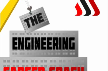 engineering careers  Engineering Podcasts – The Engineering Career Coach Podcast