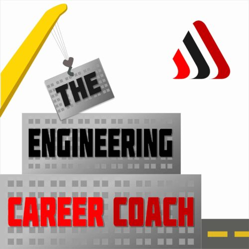 Engineering Podcasts – The Engineering Career Coach Podcast