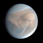 ESA preps for double Venus flyby